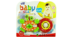 Baby Wholesale Toys