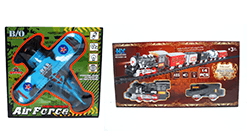Over One Dollar Wholesale Toy Cars