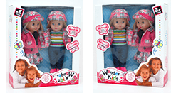 Wholesale Doll Toys