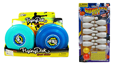 Wholesale Sports Toys